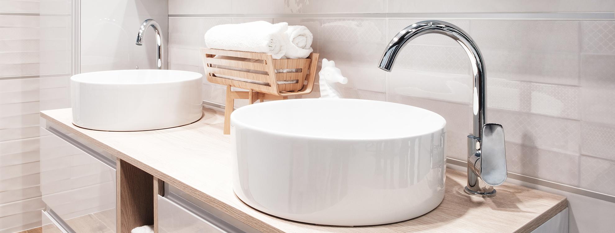 reforma integral baño Zaragoza